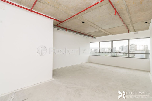 Imagem 1 de 17 de Sala / Conjunto Comercial, 37.16 M², Jardim Europa - 206744
