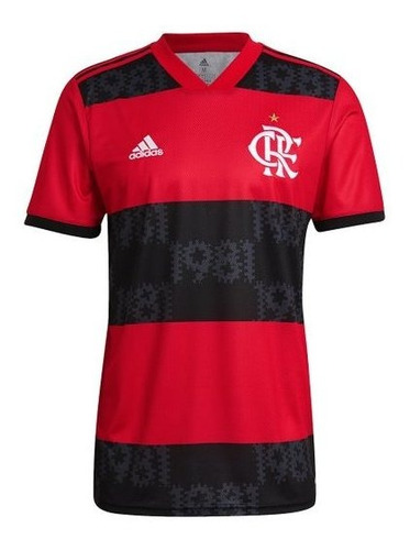 Imagem 1 de 1 de Camisas De Time De  Futebol