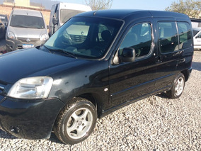 Citroën Berlingo 1.6 Sx Pack 110cv Am53