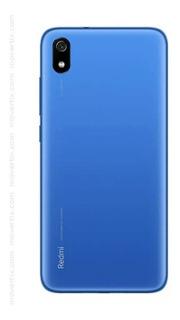 Smartphone Xiaomi Redmi 7a Dual 32gb Tl 5.45 13mp/5mp