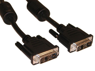 Cable Dvi - Nuevos - Para Monitor - Imbatible !!!!!!!!!!!!!!