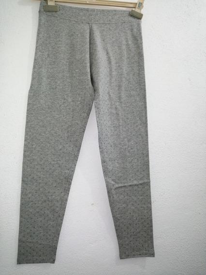 Legging Gap- Niña
