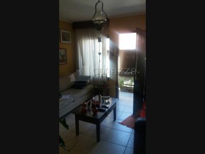 Casa - Ref: 17730