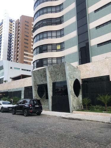 Apartamentos - Ref: V1422