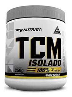 Tcm Isolado - 250g