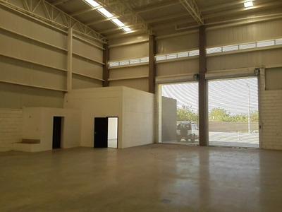 Bodega En Venta Conjunto Industrial Santa Marta