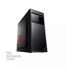 Cpu Intel C Dual , 4gb,ssd 120gb,cpu Ótima P/ Automação