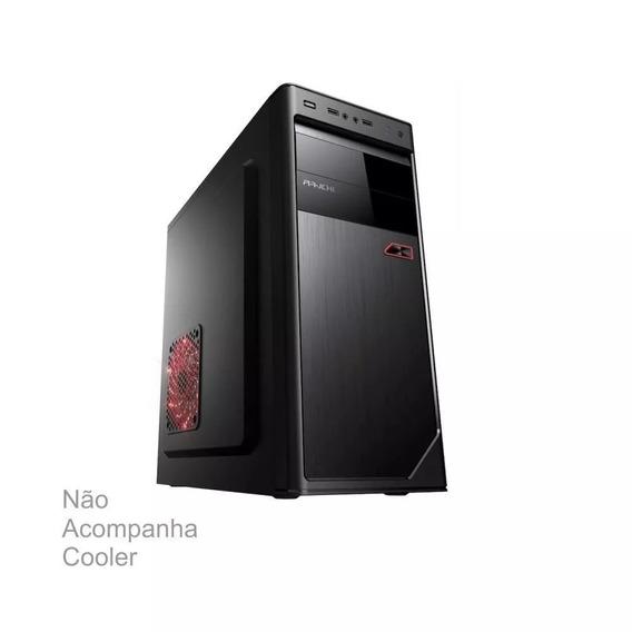 Cpu Intel C Dual , 8gb,ssd 240gb,cpu Ótima P/ Automação