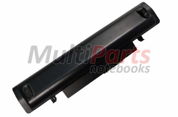 Bateria Samsung N210 / N218 / N220 / N230 Np-n210 Estendida