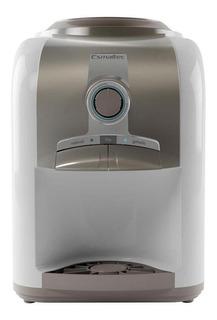 Bebedouro de água Esmaltec EGM30 branco 220V
