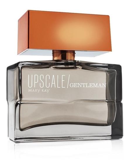 Upscale Gentleman Deo Parfum Mary Kay
