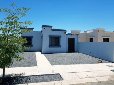 Casa Camino Real En Renta