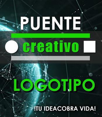 Diseño De Logotipo Ideas Hechas Realidad