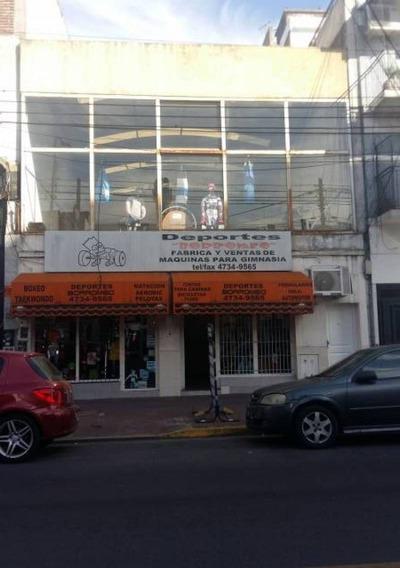 Locales Comerciales Venta Caseros