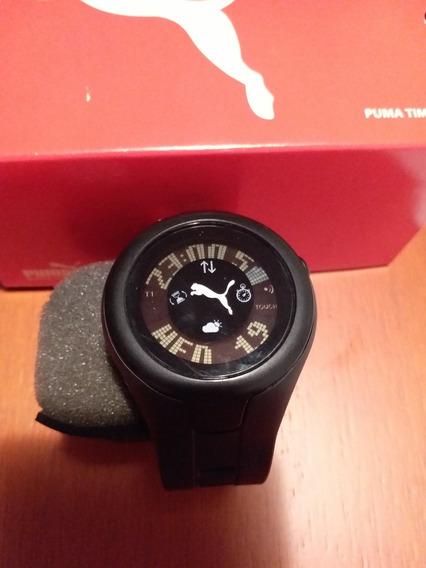 Relógio Puma A Prova D