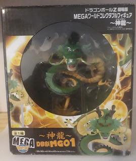 Figura/muñeco Dragon Ball Z Shen Long - Esfera Del