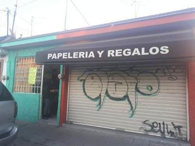 Casa En Venta, Fracc. Morelos Ii, Sur, Ags. Rcv 310172