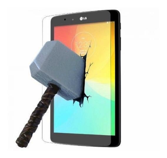 2 Películas Tablet LG V500 De 8.3 Polegadas 21.4cm X 12.2cm