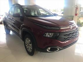 Toro 1.8 Automatico 2019 (125938)