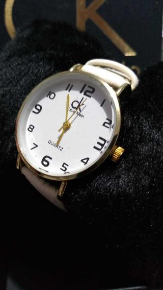 Relógio Calvin Klein Feminino