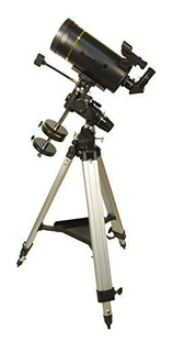 Levenhuk Skyline Pro 127 Mak Telescopio 127mm Maksutov-c ®