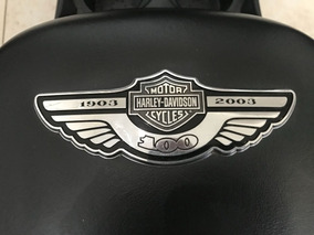 Ford F150 Harley Davidson, Consola Para Camioneta