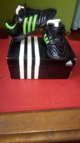 Zapatos adidas Originales Talla 29 (semi-tacos)