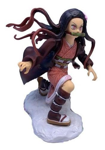 Figura Nezuko