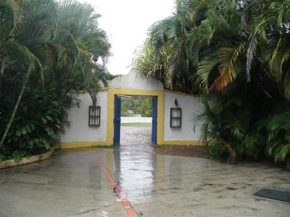 Casas En Venta #20-3936 José M Rodríguez 0424-1026959