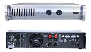 Potencia American Pro Apx 800