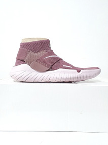 Tênis Nike Feminino Free Rn Flyknit Motion 2018 N. 36 E 37
