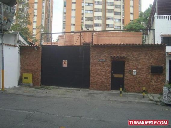 Casas En Venta Cam 14 Co Mls #19-14473 -- 04143129404