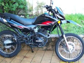 Gilera 150enduro