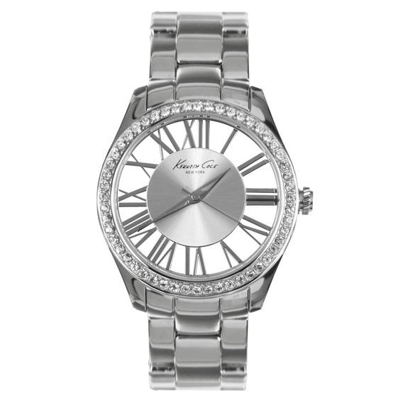 Reloj Para Dama Kenneth Cole