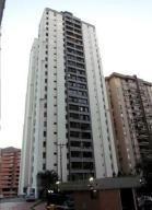 Apartamentos En Venta En El Cigarral Mls #15-12683