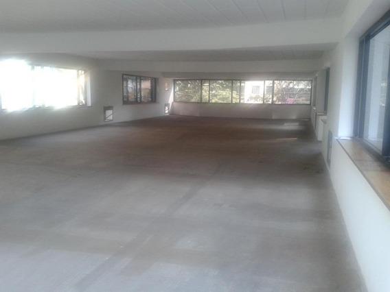 Conjunto Para Alugar, 245 M² Por R$ 7.350,00/mês - Cidade Monções - São Paulo/sp - Cj4995