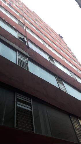Imagen 1 de 10 de Edificio En Venta En Cuauhtémoc Ciudad De México
