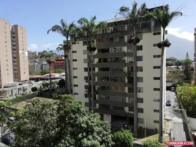 Apartamentos En Venta Cod.18-7483 A G Rent A House La Boyera