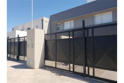 Duplex En Aires De Septiembre- Cipolletti