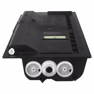 Toner Kyocera Tk-477 Compatible