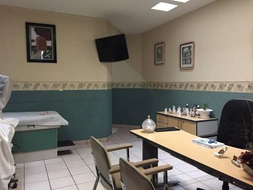 Oficina En Venta, Querétaro, Querétaro