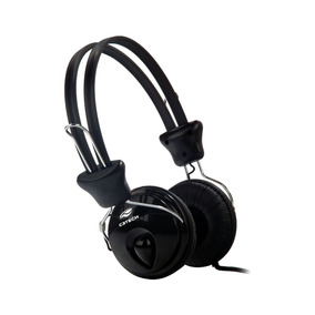 Fone De Ouvido C/ Microfone C3tech