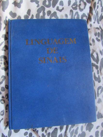Linguagem De Sinais - Evangelizar Em Libras