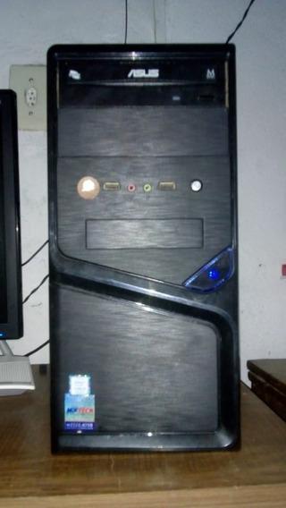 Computador Gamer I3-7100