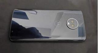 Moto G6 Plus Completo !