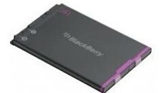 Baterias Para Celulares Blackberry , Todos Los Modelos