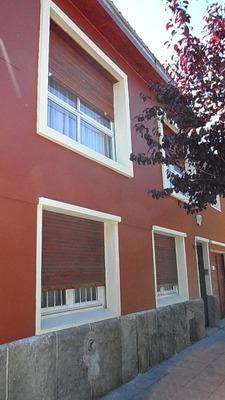 Alquiler Residencia Estudiantil Departamentos Y Habitaciones