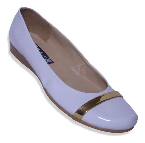 Zapatos Numeros Grandes Empeine Amplio Suaves