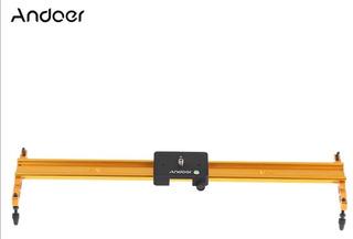 Slider Andoer 60cm