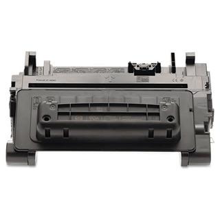 Toner Original Hp Ce390a 90a Hp 600 M601n M602n M603n P4034
